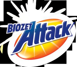 Biozet Logo